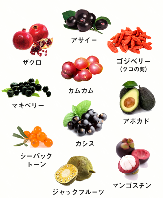 screenshot-super-fruits.net 2015-02-27 17-55-37